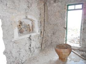 Image No.21-Maison de village à vendre à Kritsa