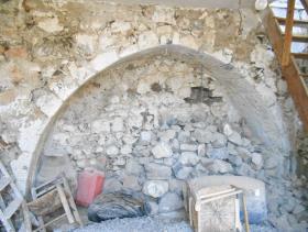 Image No.23-Maison de village à vendre à Kritsa