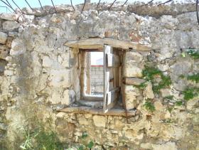Image No.24-Maison de village à vendre à Kritsa