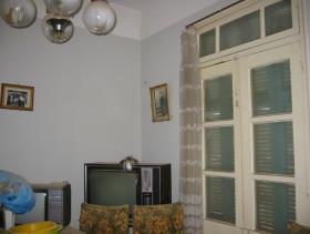 Image No.4-Maison de village à vendre à Kritsa