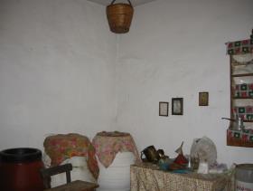 Image No.6-Maison de village à vendre à Kritsa