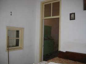 Image No.8-Maison de village à vendre à Kritsa