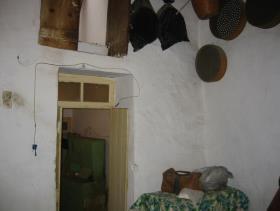 Image No.7-Maison de village à vendre à Kritsa