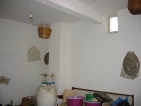 Image No.9-Maison de village à vendre à Kritsa