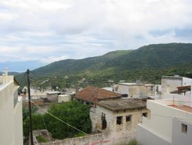 Image No.13-Maison de village à vendre à Kritsa