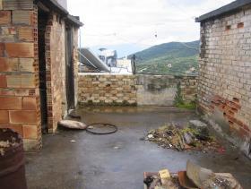Image No.12-Maison de village à vendre à Kritsa