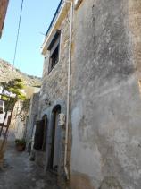 Image No.22-Maison de village de 2 chambres à vendre à Neapoli