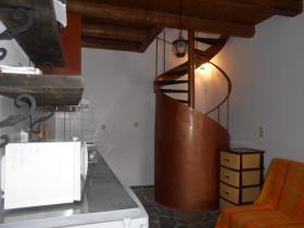 Image No.4-Maison de village de 2 chambres à vendre à Neapoli