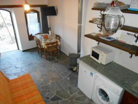 Image No.5-Maison de village de 2 chambres à vendre à Neapoli