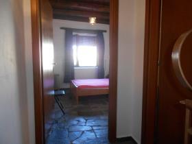 Image No.6-Maison de village de 2 chambres à vendre à Neapoli