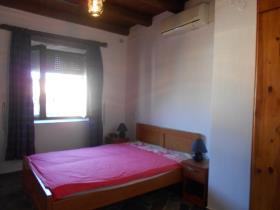 Image No.7-Maison de village de 2 chambres à vendre à Neapoli