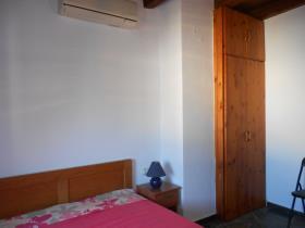 Image No.8-Maison de village de 2 chambres à vendre à Neapoli