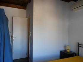 Image No.12-Maison de village de 2 chambres à vendre à Neapoli