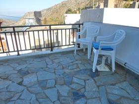 Image No.14-Maison de village de 2 chambres à vendre à Neapoli