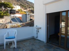 Image No.15-Maison de village de 2 chambres à vendre à Neapoli