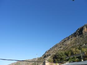 Image No.18-Maison de village de 2 chambres à vendre à Neapoli