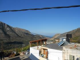 Image No.19-Maison de village de 2 chambres à vendre à Neapoli