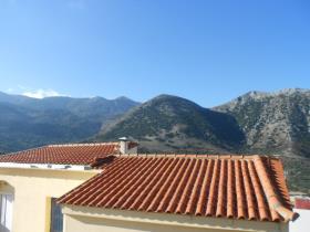 Image No.20-Maison de village de 2 chambres à vendre à Neapoli