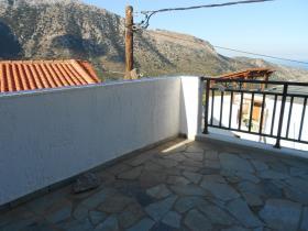 Image No.21-Maison de village de 2 chambres à vendre à Neapoli