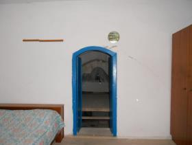 Image No.16-Maison de village à vendre à Kritsa