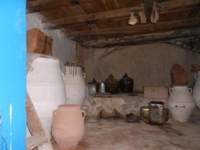 Image No.17-Maison de village à vendre à Kritsa