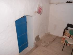 Image No.18-Maison de village à vendre à Kritsa