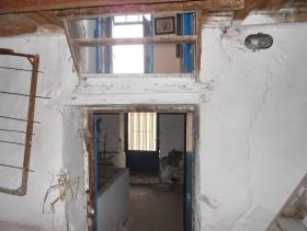 Image No.20-Maison de village à vendre à Kritsa