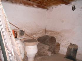Image No.22-Maison de village à vendre à Kritsa