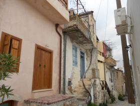 Image No.25-Maison de village à vendre à Kritsa
