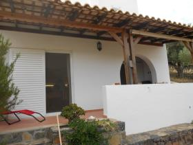 Image No.29-Maison / Villa de 2 chambres à vendre à Elounda