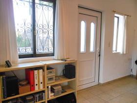 Image No.4-Maison / Villa de 2 chambres à vendre à Elounda