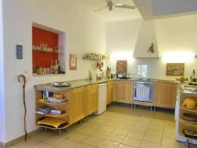 Image No.9-Maison / Villa de 2 chambres à vendre à Elounda