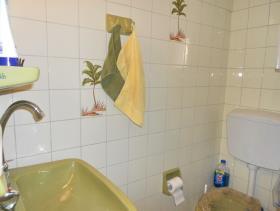 Image No.14-Maison / Villa de 2 chambres à vendre à Elounda