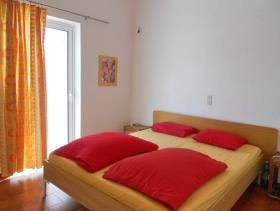 Image No.15-Maison / Villa de 2 chambres à vendre à Elounda