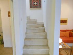 Image No.12-Maison / Villa de 2 chambres à vendre à Elounda
