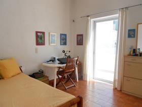 Image No.18-Maison / Villa de 2 chambres à vendre à Elounda