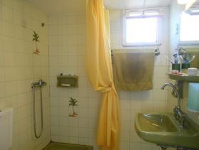 Image No.21-Maison / Villa de 2 chambres à vendre à Elounda