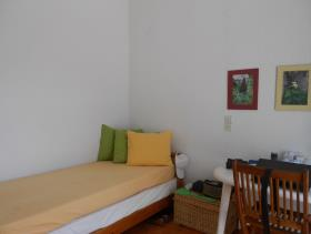 Image No.19-Maison / Villa de 2 chambres à vendre à Elounda