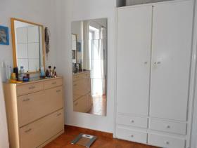 Image No.20-Maison / Villa de 2 chambres à vendre à Elounda
