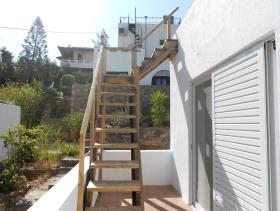 Image No.25-Maison / Villa de 2 chambres à vendre à Elounda