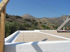 Image No.26-Maison / Villa de 2 chambres à vendre à Elounda
