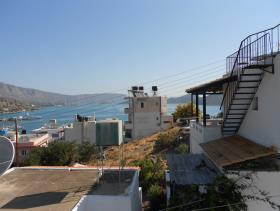 Image No.27-Maison / Villa de 2 chambres à vendre à Elounda