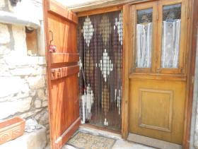 Image No.3-Maison de village de 2 chambres à vendre à Elounda