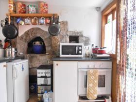 Image No.4-Maison de village de 2 chambres à vendre à Elounda