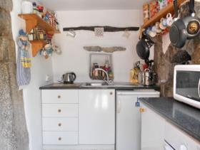 Image No.5-Maison de village de 2 chambres à vendre à Elounda