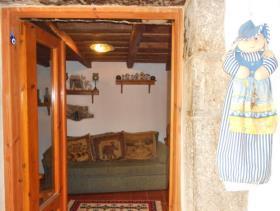 Image No.6-Maison de village de 2 chambres à vendre à Elounda