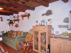 Image No.8-Maison de village de 2 chambres à vendre à Elounda