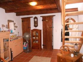 Image No.9-Maison de village de 2 chambres à vendre à Elounda