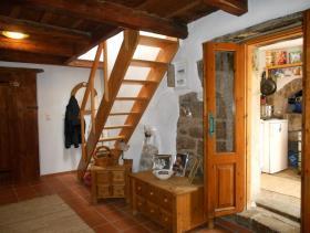Image No.10-Maison de village de 2 chambres à vendre à Elounda
