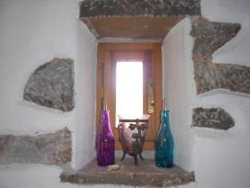 Image No.12-Maison de village de 2 chambres à vendre à Elounda